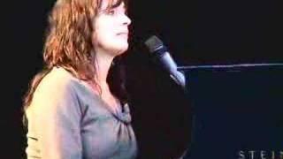 Chantal Kreviazuk - Far Away Live