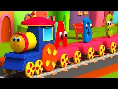nursery rhymes amp songs for babies cartoon videos for c