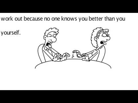 Ureaplasmosis und Sex
