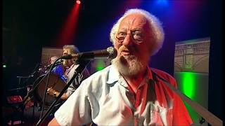 The Rocky Road To Dublin - The Dubliners (Live At Vicar Street | The Dublin Experience)