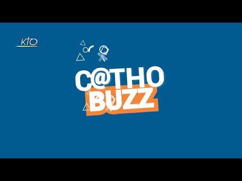 Cathobuzz du 21 février 2020
