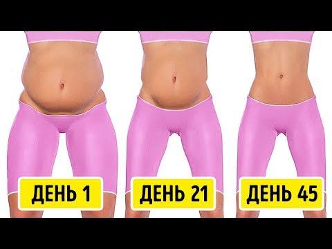 Похудения с помощью воды отзывы похудевших