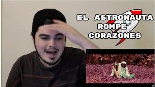 Si Tu Lo Dejas - Rvssian Ft Nicky Jam Bad Bunny Farruko King Kosa  Reaccion