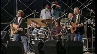 Desert Rose Band - Come A Little Closer