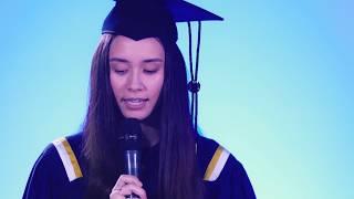 Graduación Seniors 2020