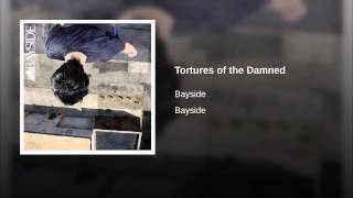 Tortures of the Damned