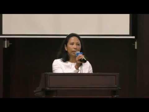 Sambutan Menteri BUMN : Rini Sumarno (Seminar Kinerja & Strategi BUMN)