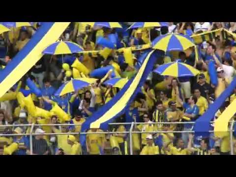 """""""Barrabrava net Portal de las Barras Bravas Latinoameric UPP Pelotas"""" Barra: Unidos por uma Paixão • Club: Pelotas"""