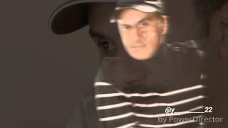 تحميل اغاني أغنية لك ماضي بصوت الفنان خالد الشيخ - من جلسات صوت الخليج MP3