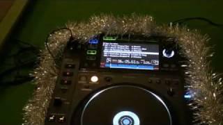 DJTutorialPioneerCDJ-2000MAKINGALOOPWITHOUTAGLITCH