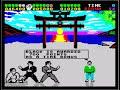 International Karate Plus ik