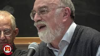 Gramsci e i Populismi – Raul Mordenti