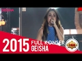 Download Video KEMERIAHAN 'GEISHA' .. Di KOTA SEMARANG (Live Konser Semarang 9 Mei 2015)