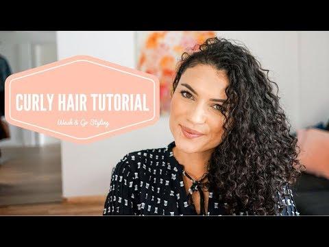 Andrea das Mittel gegen den Haarausfall