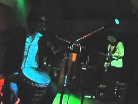 Kalkata Band - Lodě