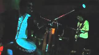 Video Lodě