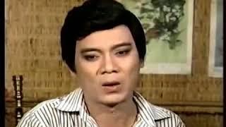 Tuyệt Tình Ca - NSƯT Thanh Sang - NSƯT Út Bạch Lan