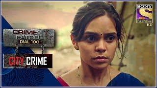 City Crime | Crime Patrol | अधिमात्रा | Maharashtra