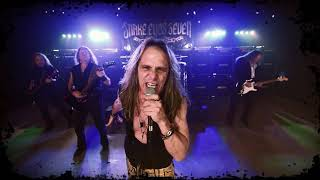 New video 'Medicine Man' from Canadian rockers SNAKE EYES SEVEN