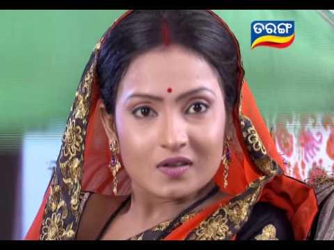 Sankha Sindura Ep 421- 26th May 2016