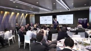 DDEC Presentacion NY  4  Medium