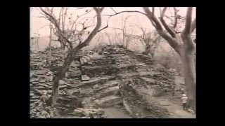 Documentales de Honduras La Ruta Arqueológica 2