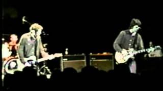 7m3 Seven Mary Three Heartbreaker 1997 Rolling Stones