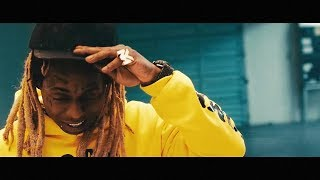 Lil Wayne Ft. 2 Chainz & Future - 1942 (Explicit) (Remix)