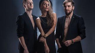 Alisa Geliss & DEGELEX project / Алиса Гелисс и проект DEGELEX (Promo-video)