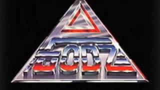 The Godz - Gotta Keep A Runnin'