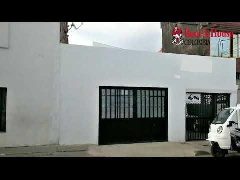 Casas, Venta, Bogotá - $1.950.000.000