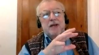 Lockdown Livestream: EU Citizenship for All