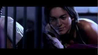 Lesbian Movies: Girls Love Girls Part 20