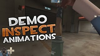 Tf2 New Inspect Animations Free Video Search Site Findclip