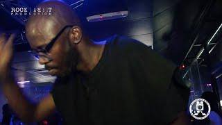 DJ BLACK COFFEE - 'WE DANCE AGAIN': LIVE @ JOHANNESBURG - HIGHLIGHTS OF THE NIGHT