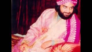 Qawali - Haq Naseer Ya Naseer (Golra Sharif)