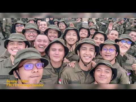 BELA NEGARA BUMN 2019 | PROGRAM PEREKRUTAN BERSAMA FORUM HUMAN CAPITAL INDONESIA (FHCI) | Mars BUMN