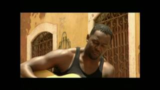 Brian McKnight - You Should Be Mine (Don't Waste Your Time)/Back At One