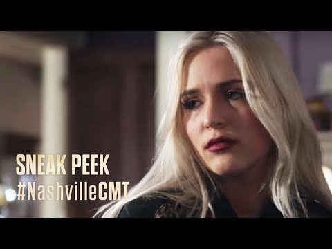Nashville 6.03 Preview