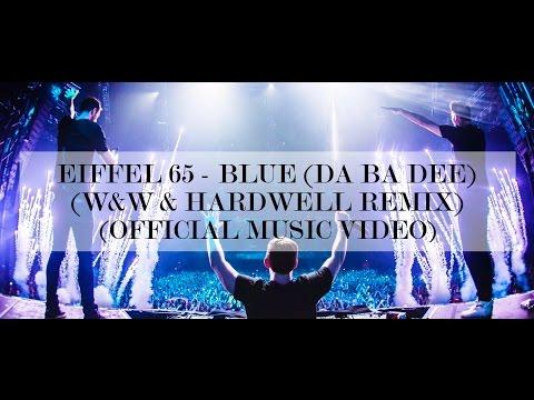 Calanthe_'s Video 168283928253 D-zCw1p6wxI