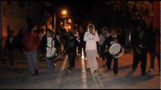 preview picture of video 'Tamborcito Cuaresma 2013 Purísima Del Rincón'