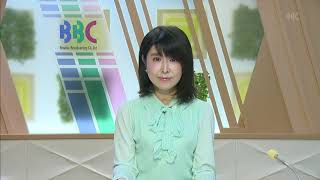 5月11日 びわ湖放送ニュース