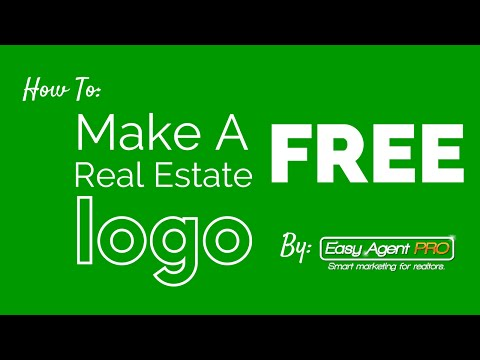 mp4 Real Estate Mortgage Logo, download Real Estate Mortgage Logo video klip Real Estate Mortgage Logo