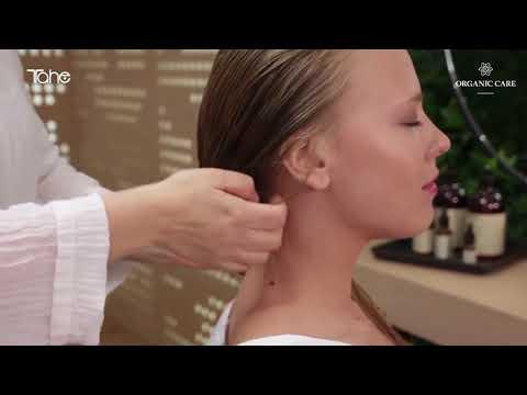 Chelidonia maska do włosów olej
