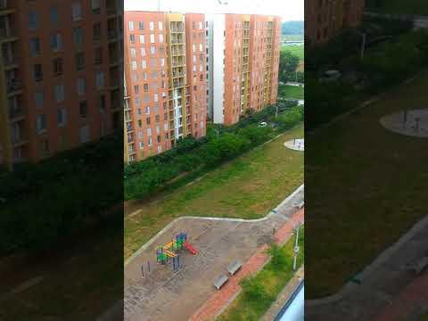 Apartamentos, Venta, Valle del Lili - $270.000.000