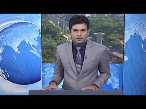 02 PM News || দুপুর ০২ টার সংবাদ || 30 October 2020 || ETV News