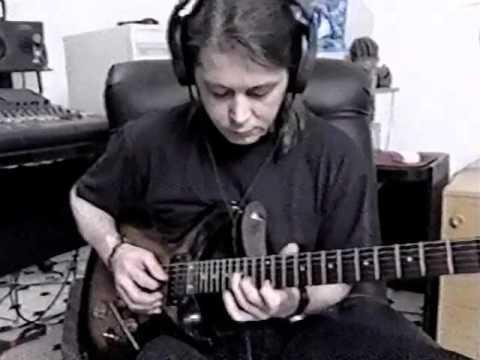 Тимур Темирбаев-Из жизни инженера Можайцева