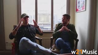 Spotlight with Walker McGuire