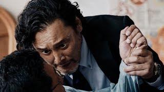 加賀市新幹線対策室 Season1