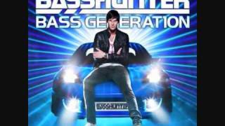 Basshunter - Far From Home